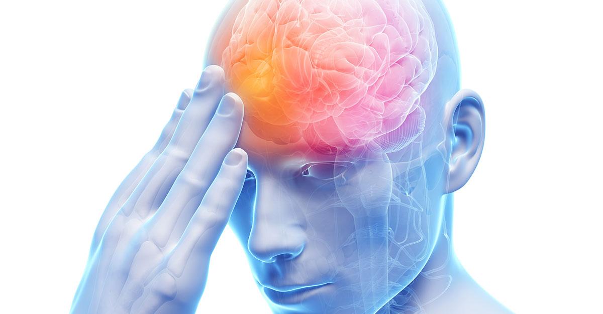 Brain Matters - Southington, CT Chiropractor - Raya Clinic