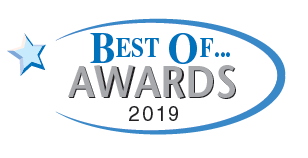 Best of Awards 2019